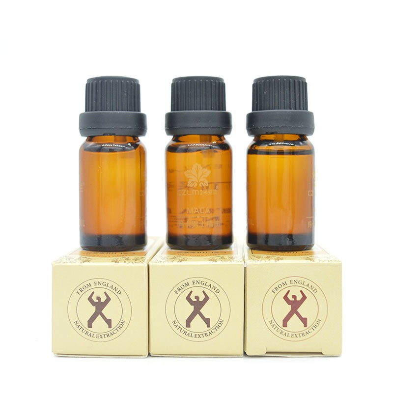 lanthome penis enlargement oil