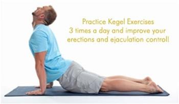 how-to-do-kegel-exercises-for-men