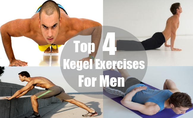 kegel-exercises-for-men