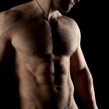 manscaping-how-to