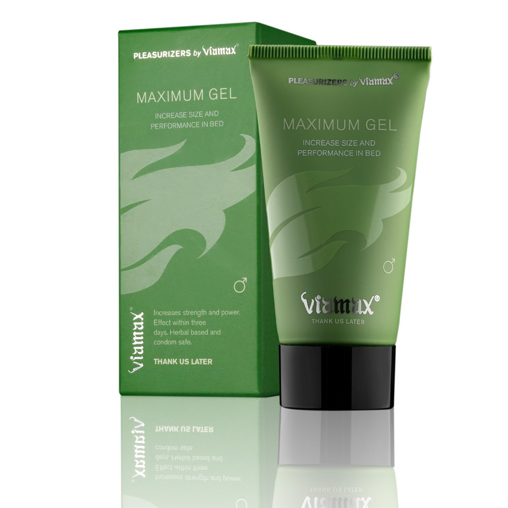 viamax-maximum-gel-50ml-by-viamax-3dc
