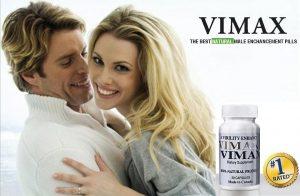 vimax-pakistan