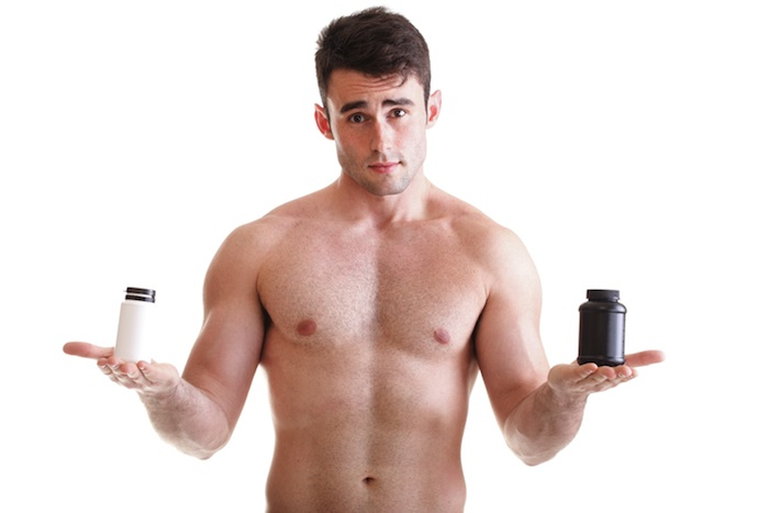 buy-male-enhancement-products