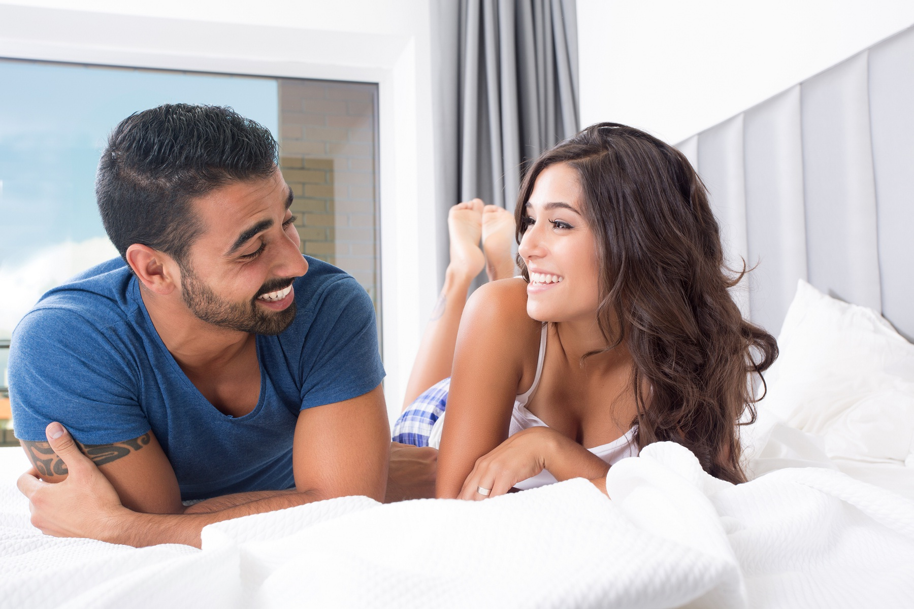 Natural Cures For Ed And Premature Ejaculation