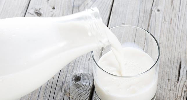 Milk_Featured