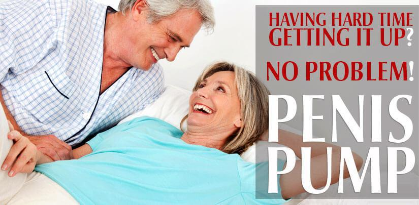 penis-pump