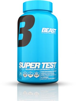 beast-super-test-capsules-bottle-317x420