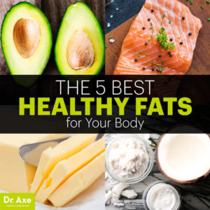 healthy-fats-for-testosterone