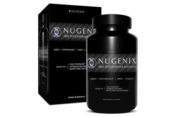 nugenix_review