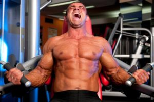 strength-training-for-testosterone