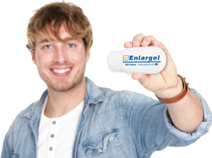 IMG Source: enlargel.com