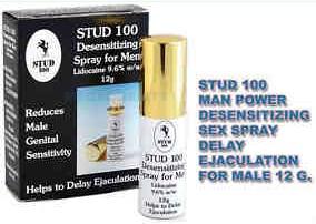 premature-ejaculation-spray