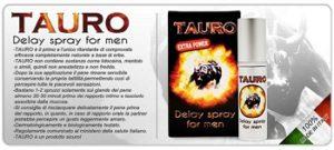 tauro-premature-ejaculation-sprays