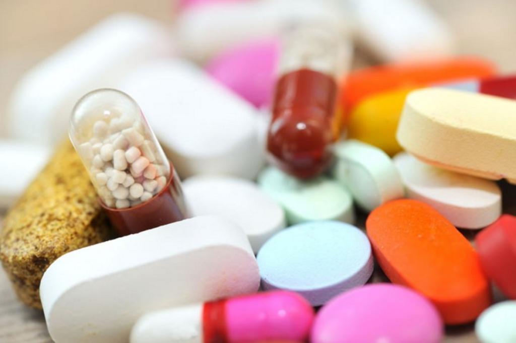 Penis Pills FDA
