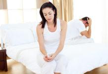 erectile-dysfunction-causes-cures-treatment