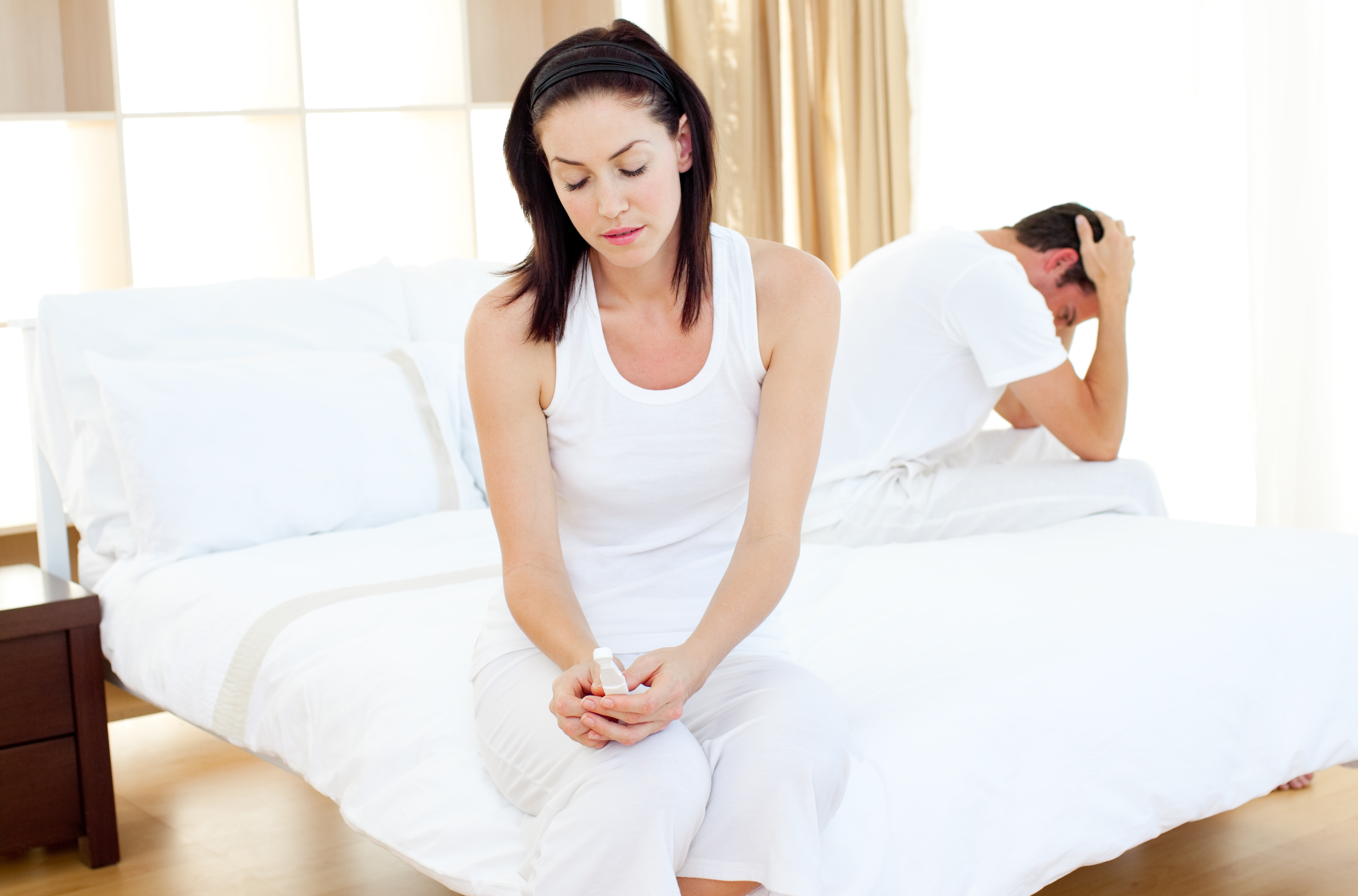Best Natural Cures For Impotence