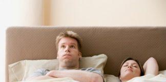 erectile-dysfunction-medication-treatments