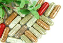 herbs-supplements-erectile-dysfunction