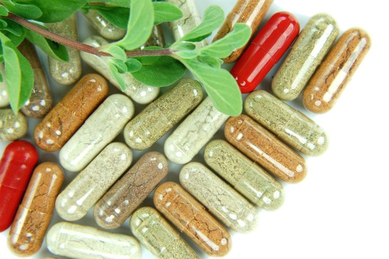 Herbal Treatments for Erectile Dysfunction – Herb Remedies, Herbal Cures for Male Impotence