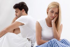 male-impotence-causes-cures-treatments
