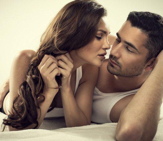 premature-ejaculation-sprays