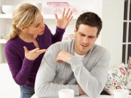 erectile-dysfunction-affects-life-men