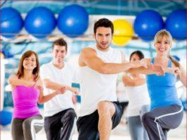 erectile-dysfunction-exercises