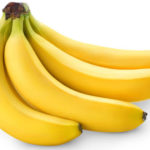 erectile-dysfunction-foods