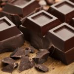 erectile dysfunction foods