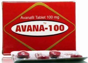 erectile-dysfunction-pills