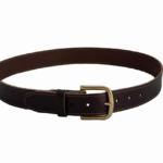 penis-extender-belt