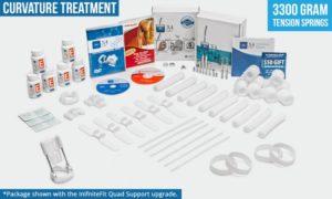 peyronies-disease-cure-x4-labs-premium