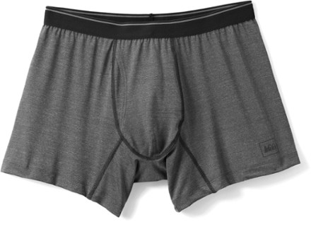 shorts-brief-penis-extender-diy