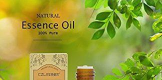 Impotence asian formula herbal