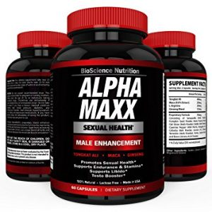 alphamaxx sex pills